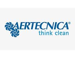 aertecnica logo